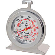 Escali® AHO1-Oven Thermometer NSF Listed