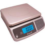 Digital Kitchen Scale 66lbs x 0.2oz/30kg x 5g With Stainless Steel Platform
