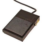 Tare Foot Pedal for RL136, RS136 Scales