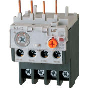 Electro-Mec Overload Relay MT-12/3K-7.5S, 6-9A, Class 10, Differential, Screw