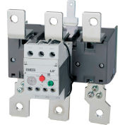 Electro-Mec Overload Relay MT-400/3K-265S, 200-330A, Class 10, Differential, Screw