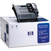 HP® HP Q3675A Transfer Kit
