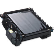 HP Q7504A Image Transfer Kit