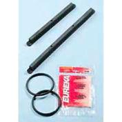 Vacuum Cleaner Replacement Belt