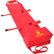 Evac+Chair® 220P ResQmat, 660 lbs. Weight Capacity