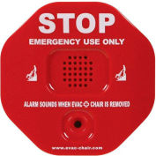 Evac+Chair® 312 Anti-theft Alarm Device