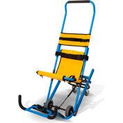 Evac+Chair® 500H Evacuation Stair Chair, 500 lbs. Capacity