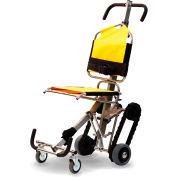 Evac+Chair® 700H IBEX Tran-Seat Stair Chair, 350 lbs. Capacity