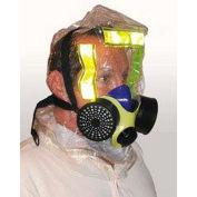 Evac+Chair® EBP-900 iEvac® Smoke/Fire Hood, One Universal Size