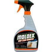 Moldex® Deep Stain Remover, 32oz Trigger 1/Case - 5310 - Pkg Qty 6