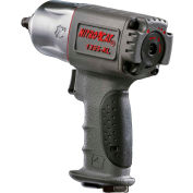 """NITROCAT® 1355-XL 3/8"""" Composite Xtreme Torque Twin Hammer Impact Wrench"""