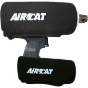 AIRCAT® 1600-THBB Black Protective Boot Cover