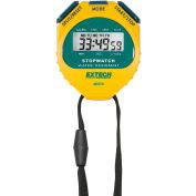 Extech 365510 Stopwatch/Clock, Yellow