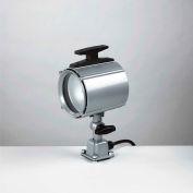 Electrix 7703-24V Halogen Machine Light W/o Transformer, 24V, 70W