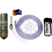Exair NEMA 4X, Thermostat Control, 1000 Btu/Hr