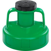Oil Safe Utility Lid, Light Green, 100205