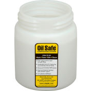 Oil Safe 1.5 Quart/Liter Drum, 101001