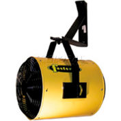 TPI Fostoria Salamander Heater YES-1520-3A, 15000W 208V 3 PH
