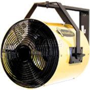 TPI Fostoria Salamander Heater YES-3048-3A, 30000W 480V 3 PH