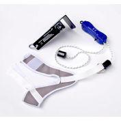 NeckPro® II Overdoor Cervical Traction System
