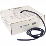 Thera-Band™ Latex Exercise Tubing, Blue, 100' Roll/Box