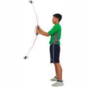 CanDo® 360 Stick Vibration Exerciser