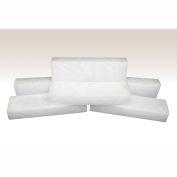 WaxWel® Paraffin Bath Refill, 6 lb. Blocks, Unscented Fragrance
