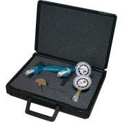 Baseline® 3-Piece Standard Hand Evaluation Set, Blue