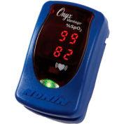 Nonin® Onyx® Vantage 9590 Finger Pulse Oximeter