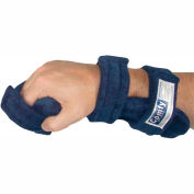 Comfy Splints™ Comfy Hand/Wrist Orthosis, Pediatric Large with One Cover