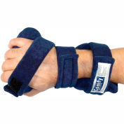 Comfy Splints™ Comfy Hand/Thumb Orthosis, Adult Medium with One Cover