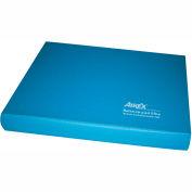 "Airex® Balance Pad, Standard, 16"" x 20"" x 2-1/2"""