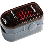ADC® Advantage™ 2200 Fingertip Pulse Oximeter