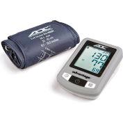ADC® Advantage™ 6021N Automatic Digital Blood Pressure Monitor