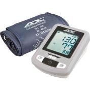 ADC® Advantage™ 6022N Plus Automatic Digital Blood Pressure Monitor