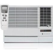 Friedrich CP08G10B Chill™ Window Air Conditioner, 8000 BTU Cool, 12 EER, 115V