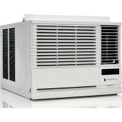 Friedrich EP18G33B Chill Window Air Conditioner, 18000 BTU Cool, 12000 BTU Heat, 11.2 EER, 230/208V