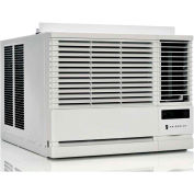 Friedrich EP24G33B Chill Window Air Conditioner, 23000 BTU Cool, 12000 BTU Heat, 9.8 EER, 230/208V