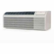 Friedrich® PDE09K3SG Packaged Terminal Air Conditioner - 9400 BTU Cool w/ Elec Heat 230/208V