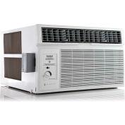 Friedrich Hazardgard SH15M30A Hazardous Location Air Conditioner, 14500 BTU Cool, 9.7 EER