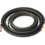 Friedrich 35 Ft Refrigeration Line Set T42350 For All 24000K BTU Indoor Units