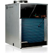 Friedrich VEA12K25 Vert-I-Pak Vertical Terminal AC w/ Electric Heat, 11500 BTU Cool, 9.8 EER