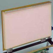 Fancort Anti-Static Foam For Model FR-9