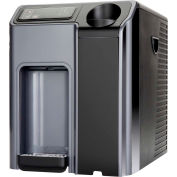 Global Water G4CTRO Counter Top Water Cooler, 3-Stage Reverse Osmosis System