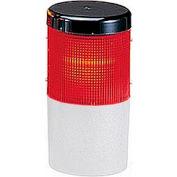 Federal Signal LSL-024R Litestak; light module, 24VDC, Red