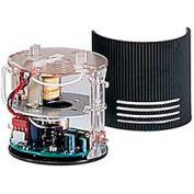 Federal Signal LSS-120 Litestak; sound module, 120VAC