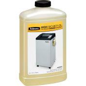 Fellowes® 32Oz Hs Shredder Oil 4/Pack - Pkg Qty 4