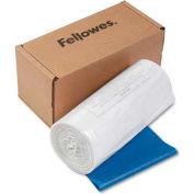 Fellowes® Powershred® Waste Bags for 125, 225 & 2250 Series Shredders