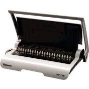Fellowes® Star+ 150 Manual Comb Binding Machine