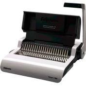 Fellowes® Pulsar+ 300 Manual Comb Binding Machine